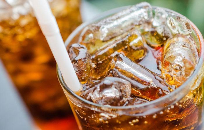 بهترین و بدترین نوشیدنی برای دیابتی ها