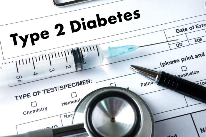 13 راه جلوگیری از دیابت نوع 2