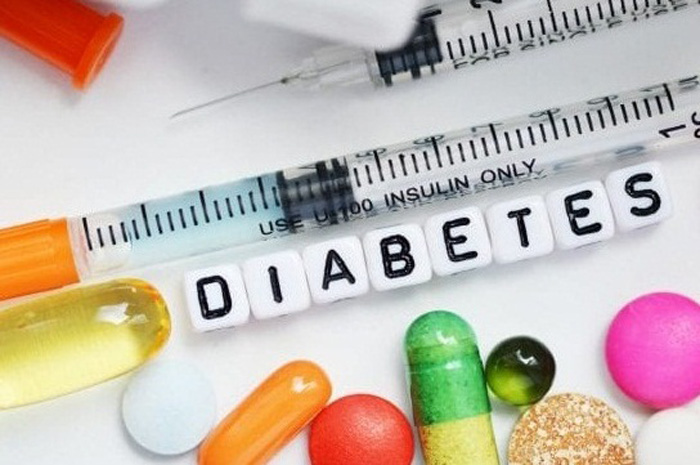 همه چیز که شما باید درباره دیابت بدانید!