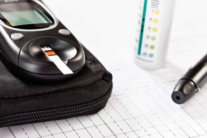 انواع مختلف دیابت چیست؟